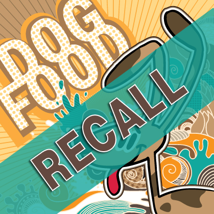 recall product