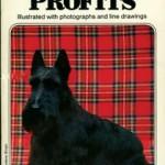 Bob Bartos Book
