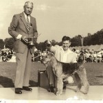 1 Morris & Essex CanineChronicle