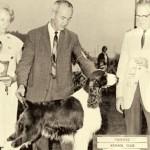 AKC Dick Cooper K9Chron