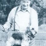 František Horák (1909-1996)