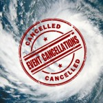 AKC-EVENT CANCELLATIONS-K9Chron-342x256