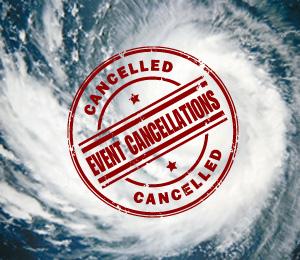 AKC-EVENT CANCELLATIONS-K9Chron-342x256
