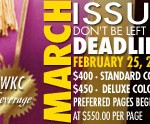 DEADLINE_MARCH2012-200