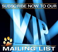 VIP_sign200