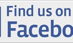 find_us_facebook11
