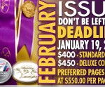 FEB_DEADLINE_2015