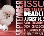 SEPT_DEADLINE2013