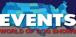 EVENTSbanner_2012
