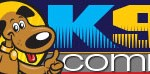 K9COMIXbanner_2012