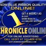 k9_CHRON_AD_BB102012
