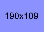 ad-block-190x109-1