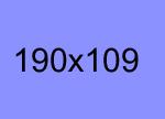 ad-block-190x109-2