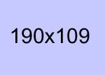 ad-block-190x109-3