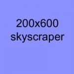 ad-block-200x600-1