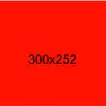 ad-block-300x252-1