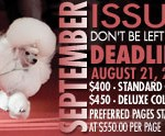 DEADLINE_SEPT2012_200