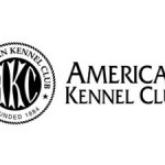 AKC-CHAIRMAN'S-REPORT-