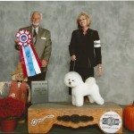 GCh. Vogelflight's Honor To Pillowtalk