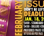 DEADLINES-FEB2013