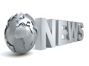 news _AQHA_Equine Chronicle