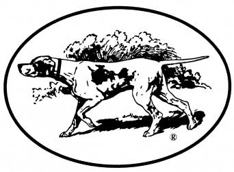 WKC_Logo-lg