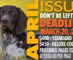 APRIL_deadline_2013