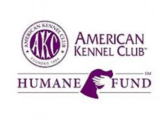 AKC-HF-logo
