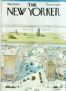 NewYorker-Magazine-cover-219x300.jpg