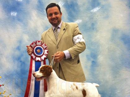 Longview Kennel Club – Saturday, July 27, 2013 | Canine ...