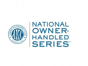 AKC National Owner Handled Series