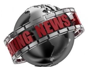 breaking news _AQHA_Equine Chronicle