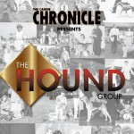 Hound-Hall-Of-Fame-150x150