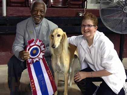 Arkansas Kennel Club Sunday August 10 2014 Canine