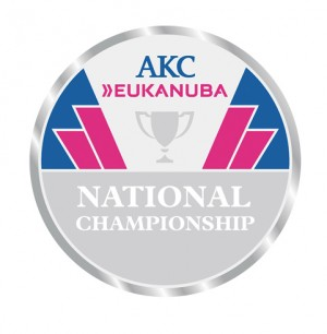 NEW LOGO EukAKC_Logo