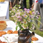 catering_145720805