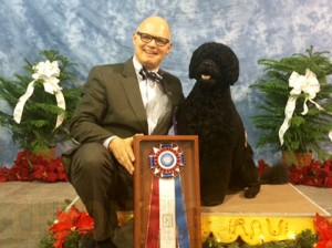 Dog Show In Valley Forge Pa