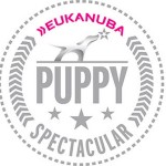 PuppySpectacular_test