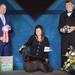 GCh-Bib-'N'-Tux-Diamonds-Are-Forever