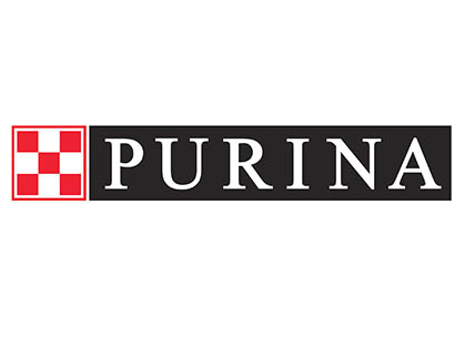 nestl purina petcare company announces successful completion of