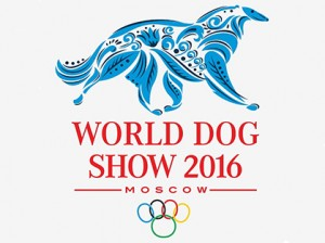 WDS Moscow 1