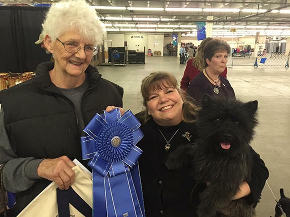 Rocky Mountain All Terrier Club – Thursday, February 11 ...