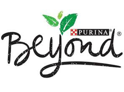 ... Beyond® Purées Voted Product of the Year 2016 | Canine Chronicle