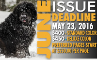 K9_DEADLINE_JUNE2016