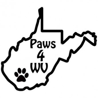 Paws 4 WV