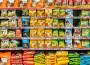 pet store food for sale_Canine_Chronicle