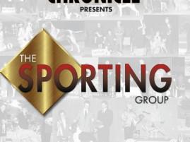 sportingdoghalloffame2017