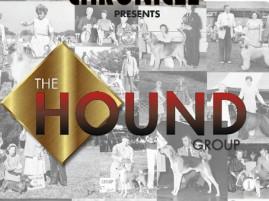 houndhalloffame2017
