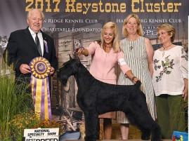 Nordstrom judges