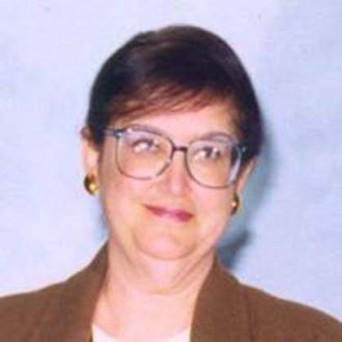 Sheila Balch